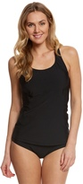 Speedo Women's Endurance Lite Fit Tank 8149478
