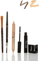 Billion Dollar Brows Ultimate Brow 5-Piece Kit