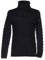 Superdry Turtleneck