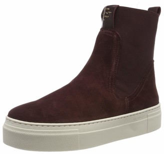 Gant MARIE Womens Ankle Boots