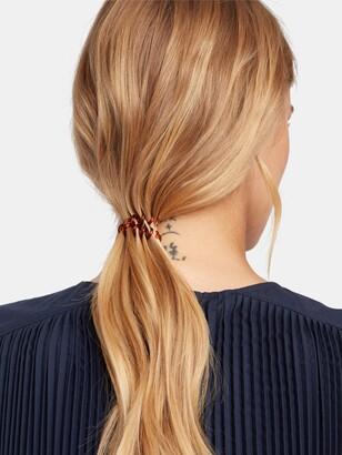 Kitsch 4-Pack Hair Coils