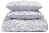 Sky Avaline Comforter Set, Twin