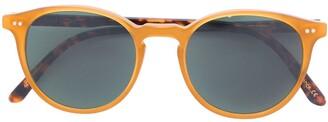 Monroe sunglasses