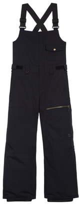Quiksilver Utility Waterproof Snow Pants