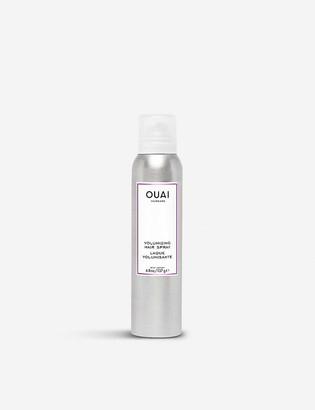 Ouai Volumizing Hair Spray 137g