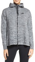 Nike Women's Sportswear Tech Knit Jacket