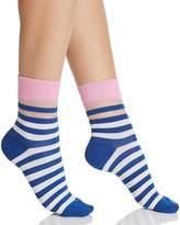 Happy Socks Hysteria Verna Sift Socks