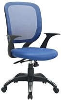 Modway Scope Mid-Back Mesh Desk Chair