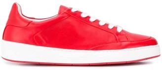 Högl Essenza sneakers