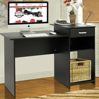 Inbox Zero PC Laptop Desk