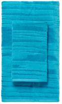 Missoni Home Kian Towel Set (2 PC)