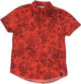 Daniele Alessandrini Shirts - Item 38582019
