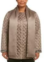 Marina Rinaldi Coat.