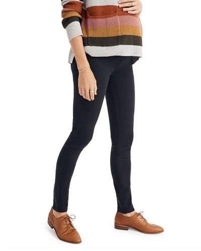 e454a05771ec4 Neiman Marcus Maternity Clothes - ShopStyle