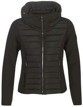 S'Oliver 05-908-51-5397-9999 women's Jacket in Black