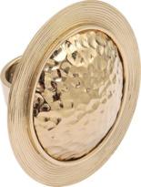 Chloé Djill Oversize Ring