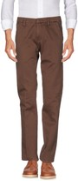 Dondup Casual pants - Item 36918906