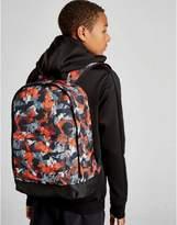 Sonneti Stroke Backpack