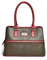 G by Guess GByGUESS Women's Robin Carryall