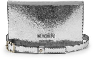 Been London Upper Street Vegan Waist Bag