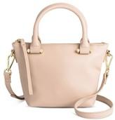 Mossimo Women's Mini Crossbody Handbag