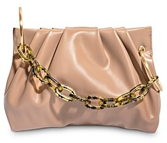House of Want Chill Frame Clutch