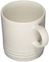 Le Creuset Mug - Almond