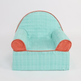 Harriet Bee Zion Kids Chair