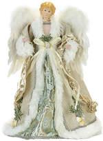 Coast Coastal Angel Figurine
