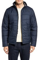 The North Face Men's Elm Quilted Jacket