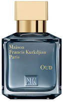 Francis Kurkdjian Oud Eau de Parfum by Paris (70ml Fragrance)