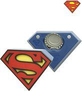Superman® Bottle Opener And Magnet