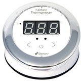 Weber iDevices Kitchen Thermometer