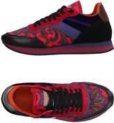 Etro Low-tops & sneakers - Item 11220993