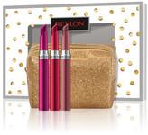 Revlon X17 You Better Not Pout Gift Set