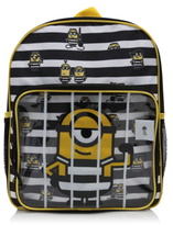 George Despicable Me 3 Minions Rucksack