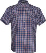 Wrangler Shirts - Item 38624084