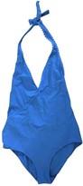 Princesse Tam-Tam Blue Swimwear for Women