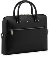 Montblanc Leather Document Case