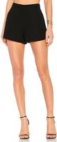 Alexis Vince Shorts