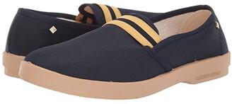 Rivieras Winter College Sheffield (Navy) Men's Shoes