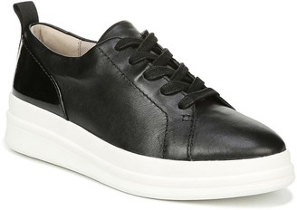 Naturalizer Lace-Up Oxford Sneakers - Yarina