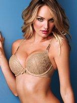 Victoria's Secret Bombshell Add-2-Cups Bra