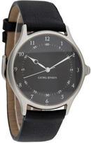 Georg Jensen Quartz Watch