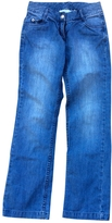 Christian Dior Jeans, size 8 years