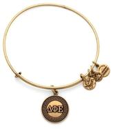 Alex and Ani Delta Phi Epsilon Bracelet
