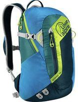 Lowe alpine Strike 18L Backpack