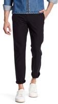Levi's 511 Slim Fit Chino Pant - 30-34 Inseam