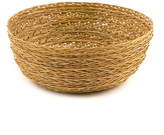 Design Ideas Large Maprao Basket