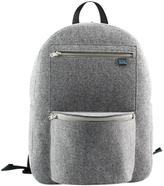Stanley Backpack
